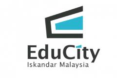 EduCity Sports Complex, Nusajaya