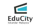 educity-logo
