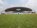 rsz_educity_stadium__sports_complex__3