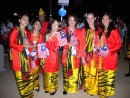5-malaysian-opening-ceremony-uniforms