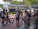 petaling-20120825-01270
