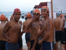 Permas Jaya Swimmers