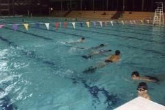 KMJL Swimming Pool - 2010