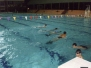 KMJL Swimming Pool - 2010