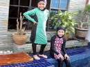 kid-muslimah-swim-suit