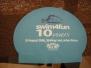 SWIM4FUN 2008